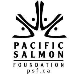 pacific salmon foundation