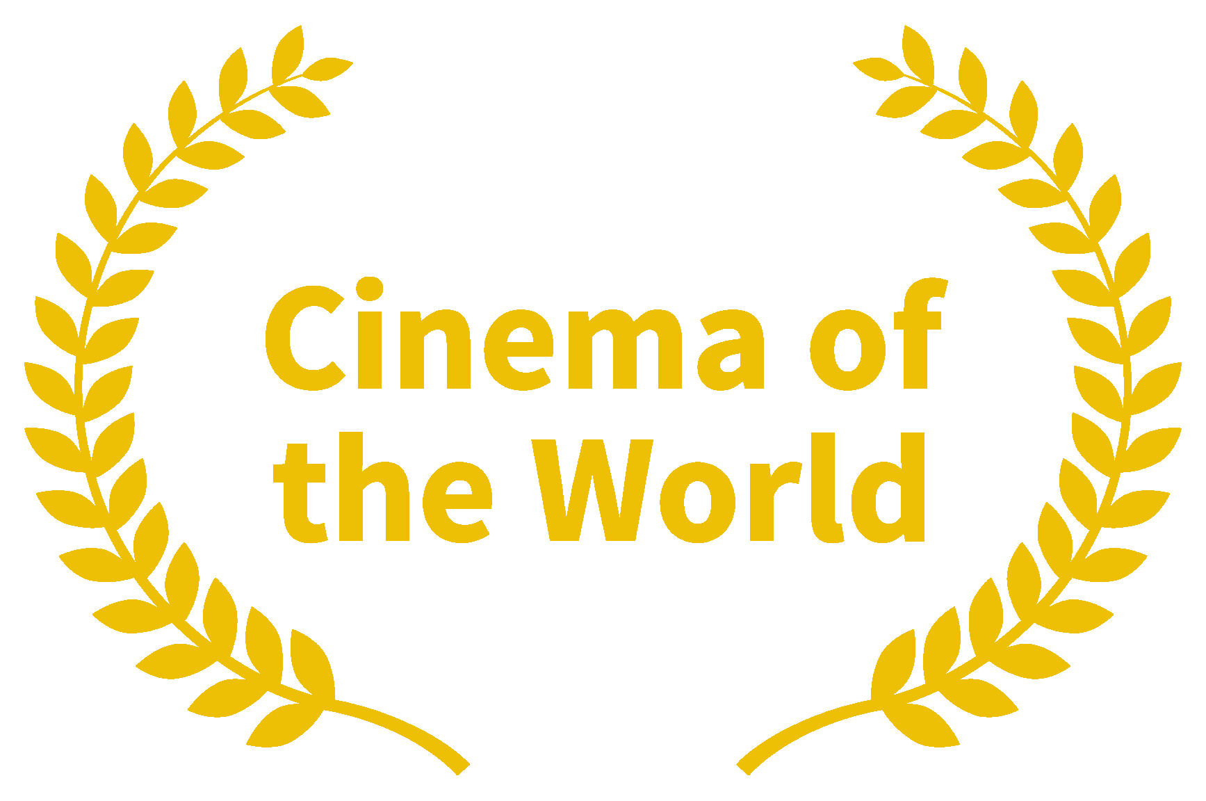 Heartbeat of the river winner Cinema of the World award