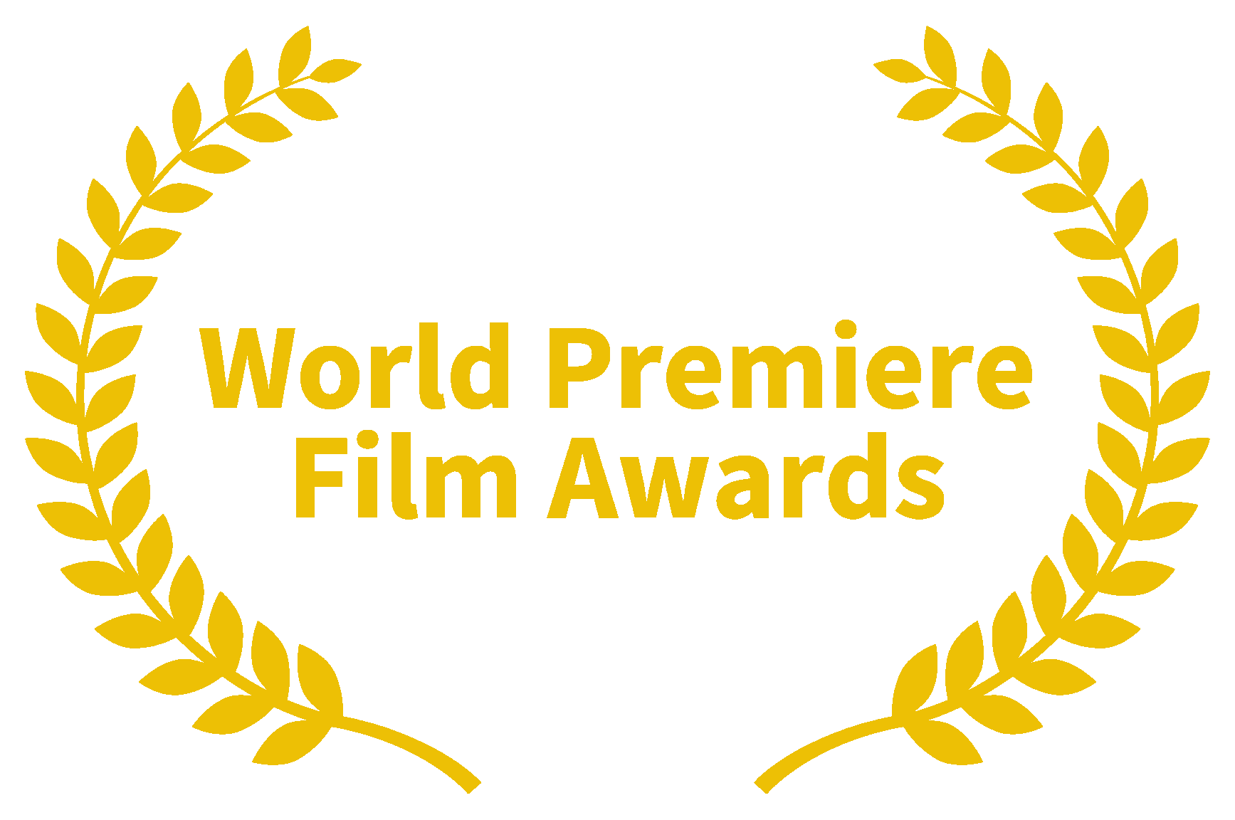Heartbeat of the river World premier e film awards