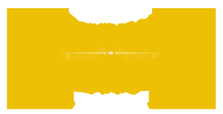 Canadian cinematography awards winner eiko jones