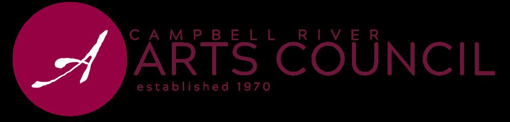cr arts council