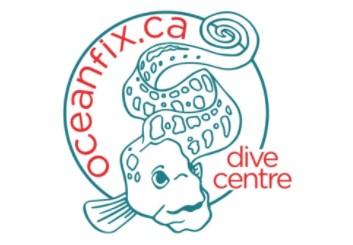 ocean fix diving